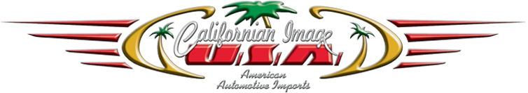 Californian Image